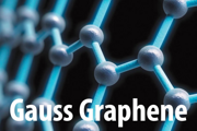 Gauss Grafhene